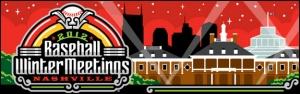 2012-Winter-Meetings-logo
