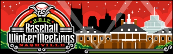2012-Winter-Meetings-logo