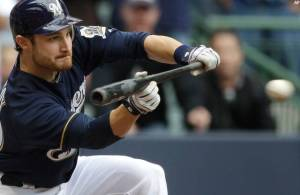 lucroy-bunting