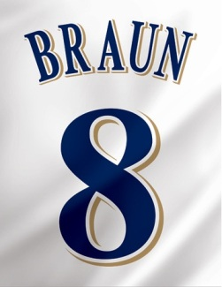 braun8