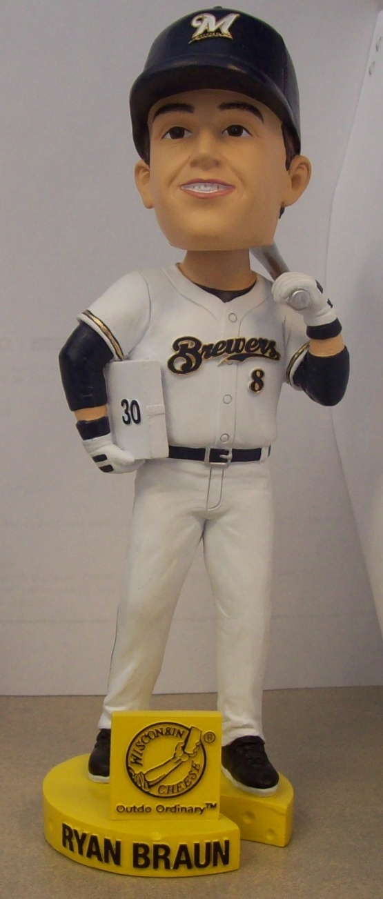braunbobble