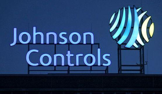 johnson-controls-logo-sign-dark