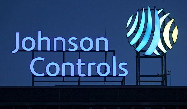 johnson-controls-logo-sign-dark