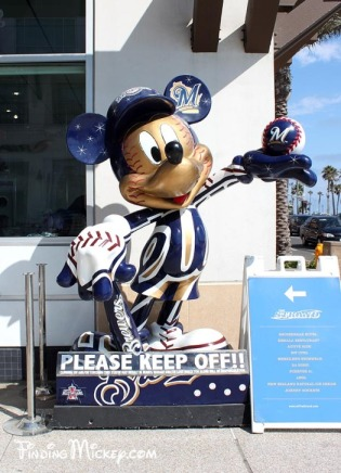 asgmickey-milwaukeebrewers1