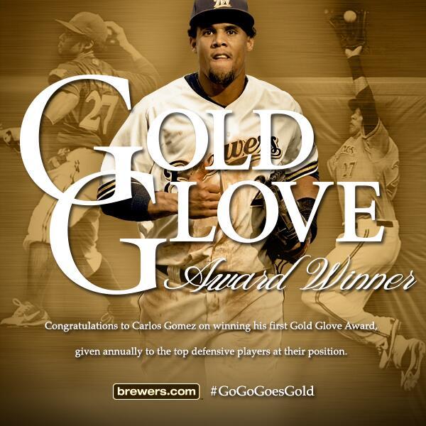 GoldGloveWinner