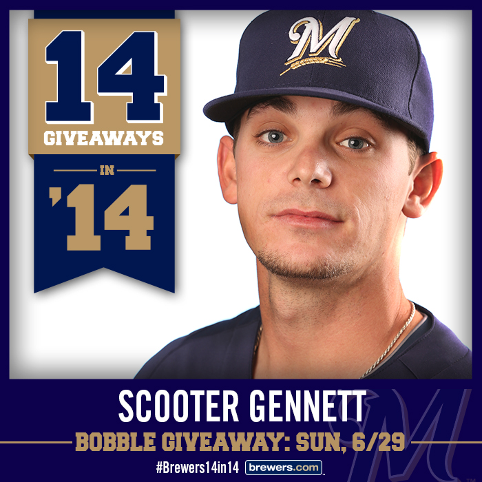 mb-14-all-fan-reveal-bobble-gennett