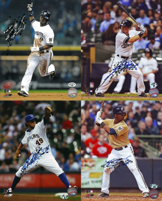 brewers_4x_8x10_legends_of_the_field_altered