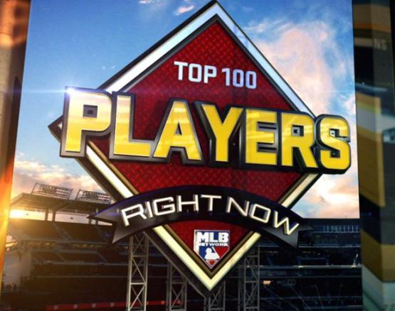 Top100RightNowLogo