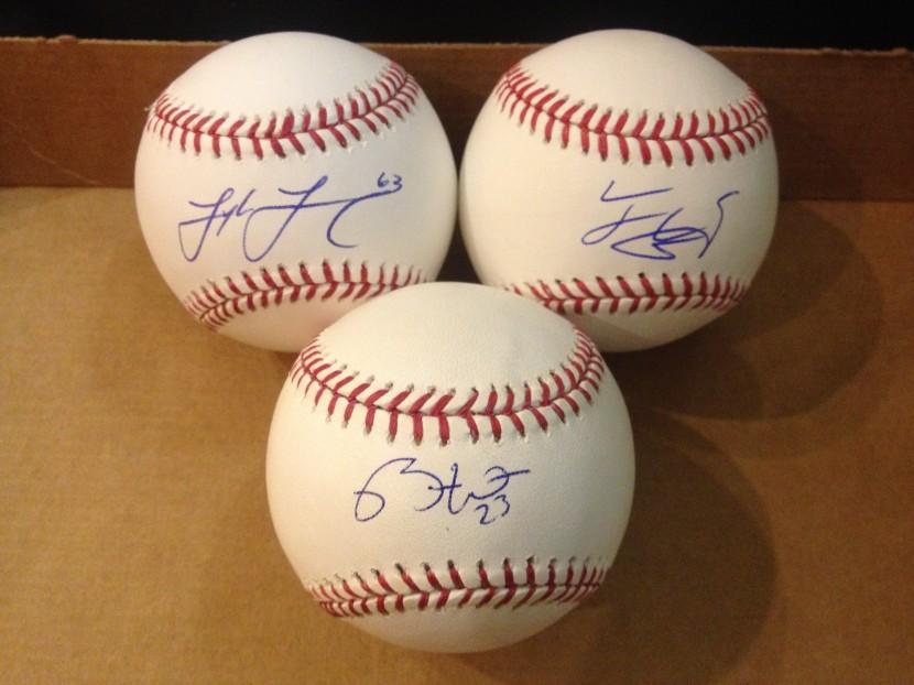 LOTF_Signed_Baseballs