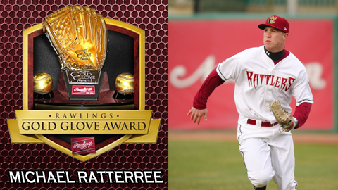 image courtesy TimberRattlers.com
