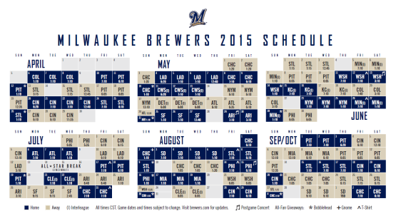 2015BrewersSchedule-Full