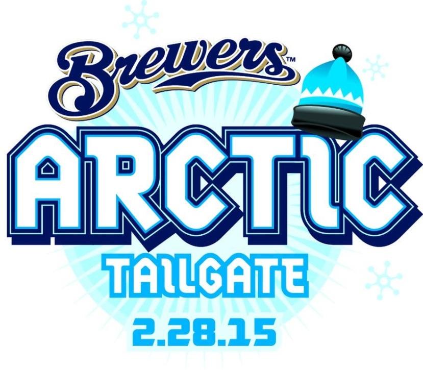 ArcticTailgate2014