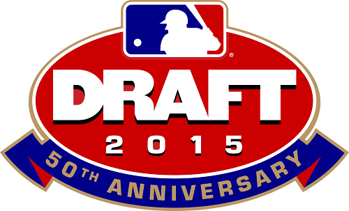 2015-mlb-draft-transparent