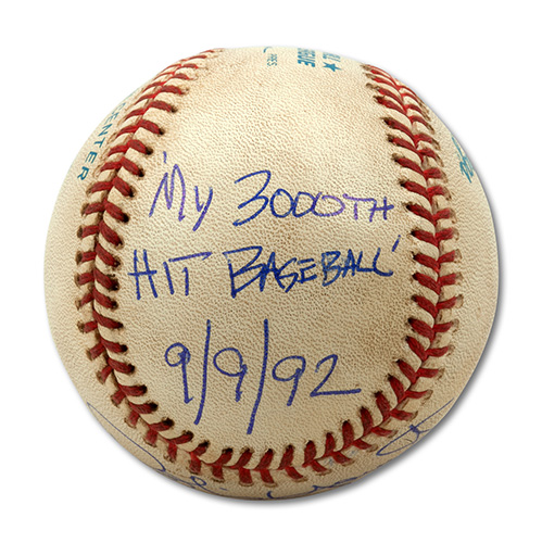 Yount3000HitBall